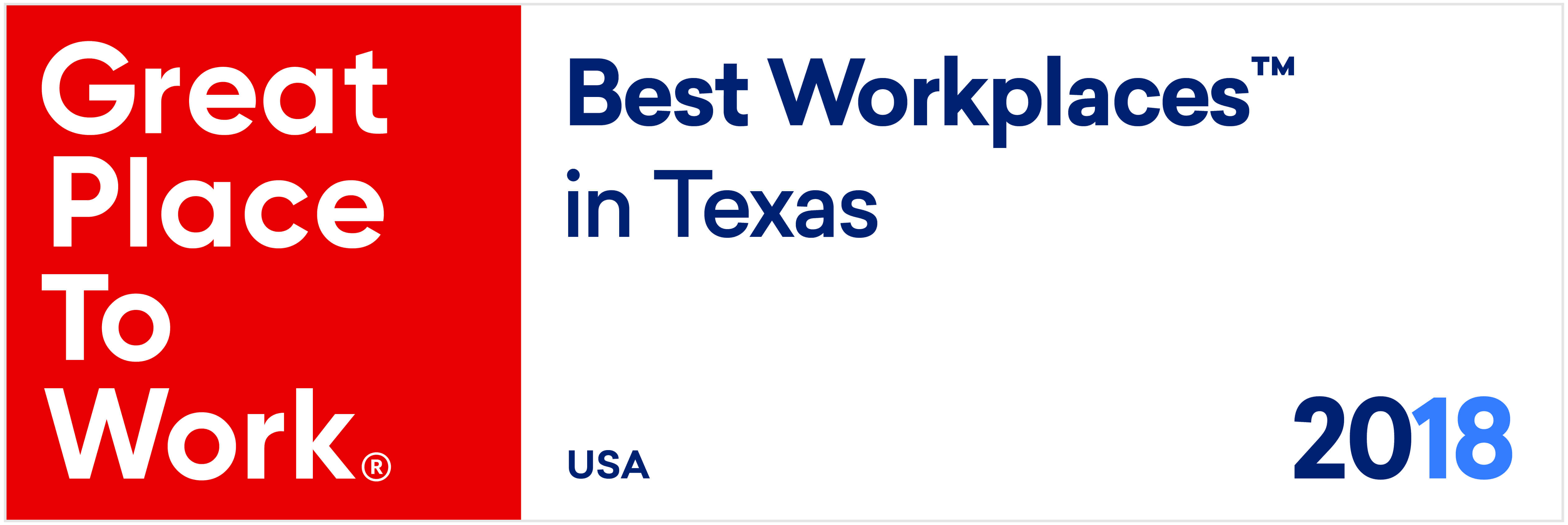 gptw_list_badge_texas_2018_rgb[1]